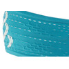 Compressport Headband On/Off Headwear blue